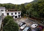 Location vacances Hangzhou - Hangzhou Shi Hu Yi Zhan-1