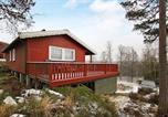Location vacances Evje - Holiday Home Bakkeveien-1