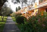 Location vacances Cavaion Veronese - Appartamento Residence Torcolo-4