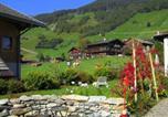 Location vacances Gerlos - Gasthof Oberwirt und Hotel Elisabeth-2