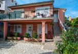 Location vacances Mali Lošinj - Apartment Enisa-1