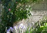 Location vacances La Force - Domaine du Chant d'Amour-2