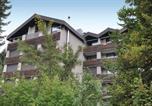 Location vacances Flims - Apartment 117-3