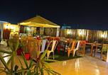 Location vacances Jodhpur - Hotel Sky View-3
