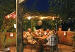Location vacances Razines - Jasmine Cottage-4