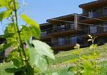 Location vacances Leibnitz - Relax Residence Südsteiermark-1