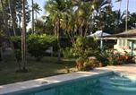Location vacances Las Terrenas - Casa Anna-1
