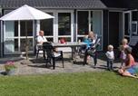 Location vacances Kandestederne - Holiday Home Ildervej V-2
