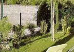 Location vacances Sérignan-du-Comtat - Holiday Home Orange 3782-4