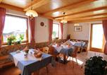 Hôtel Rio di Pusteria - Der Brunnerhof-1