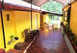 Location vacances Chikmagalur - Guddadamane Homestay-4