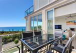 Location vacances Rainbow Beach - Apartment Dees Retreat-1