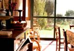 Location vacances Calatafimi-Segesta - Villa Del Bosco-4