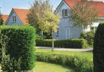 Location vacances Noordwijkerhout - Duinpark De Witte Raaf - Stern-1
