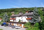 Location vacances Schöfweg - Schönblick 3-1