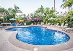Location vacances Kihei - Grand Champions 123 - Three Bedroom Condo-2
