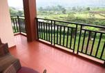 Villages vacances Malang - Bess Resort & Waterpark Hotel and Convention-3