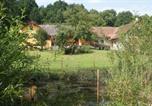 Location vacances Feldbach - Ferienhaus Bioeck-4
