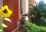 Location vacances Castellabate - Villa Giraluna-2