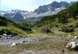 Location vacances Scuol - Pension Bergperle / Maperla-2