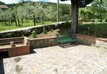 Location vacances Cavriglia - Loggiato-3