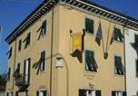 Hôtel Capannori - Don Chisciotte-2