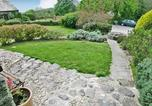 Location vacances Fowey - Mill Cottage-4