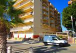 Location vacances Torredembarra - Torremar-1