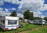 Camping Give - Dancamps Kolding-4