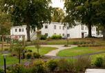Hôtel Karlskrona - Gullberna Park-4