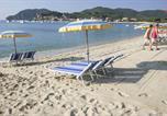 Location vacances Campo nell'Elba - Casa Cristina-1