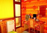 Hôtel Varna - Blue Lagune-2-2