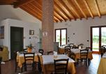 Location vacances Cavaion Veronese - Agriturismo ai Ciliegi-2