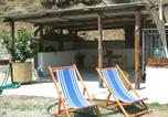 Location vacances Varese Ligure - La Casa di Elmo-3