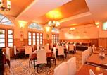 Hôtel Nainital - Qik Stay @ The Pavilion-2