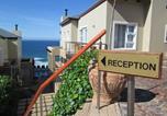 Location vacances Brenton-on-Sea - Brenton On The Rocks-4
