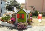 Location vacances Baunei - Apartment Dissoro-3
