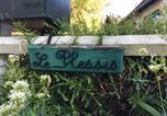Location vacances Saint-Aquilin-de-Pacy - Le Plessis-3