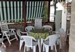 Location vacances Pollica - Loc. Mezzatorre-2