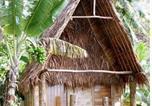 Villages vacances Kadavu - Oneta Resort-4
