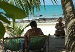 Villages vacances Sala Dan - Ocean View Resort-3