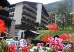 Location vacances Zermatt - Haus St. Bernhard-2