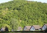 Location vacances Heimbach - Bos En Kasteel-2