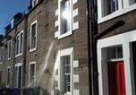 Location vacances Anstruther - Apartment East Neuk-4