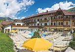 Hôtel Racines - Hotel Sonklarhof-1