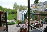 Location vacances Blommenslyst - B&B No. 33-1
