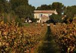Location vacances Saint-Mamert-du-Gard - Mas d'Alphonse-4
