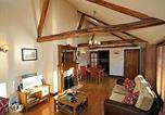 Location vacances Penrith - Dairy Cottage-2
