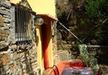 Location vacances Fiesole - Il Grattacapo-3