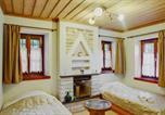 Location vacances Τύμφη - Archontiko Evridikis-3